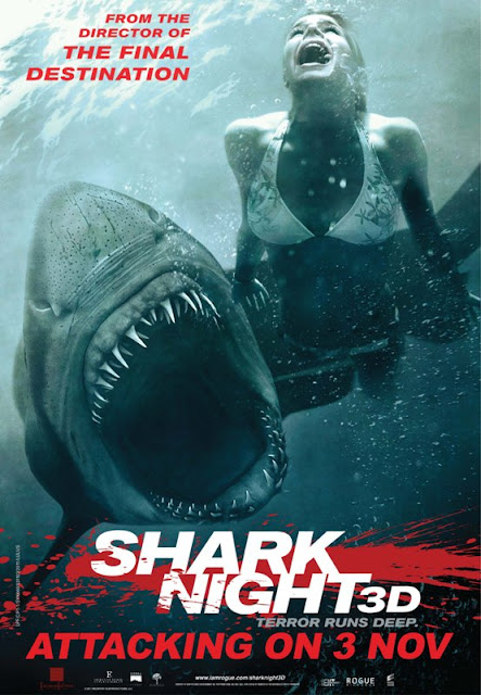 filem shark night 3D
