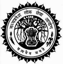 MPPSC Recruitment 2015 for 123 Assistant Posts,Jan-2015