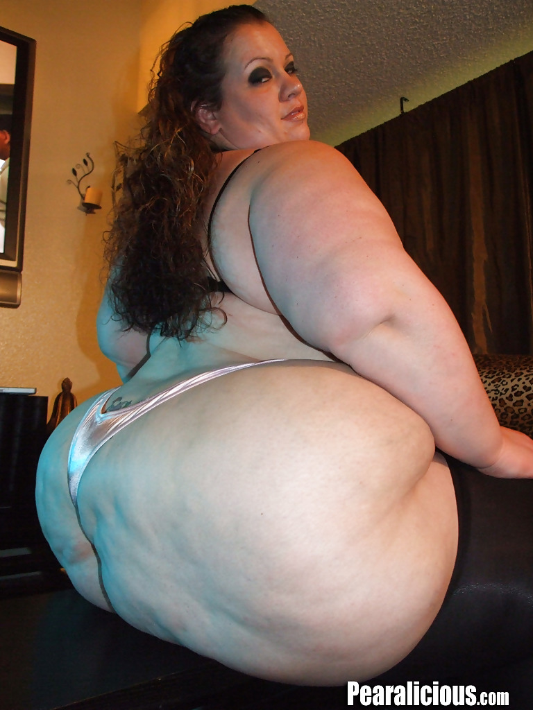 Need get chubby milf with huge ass has one