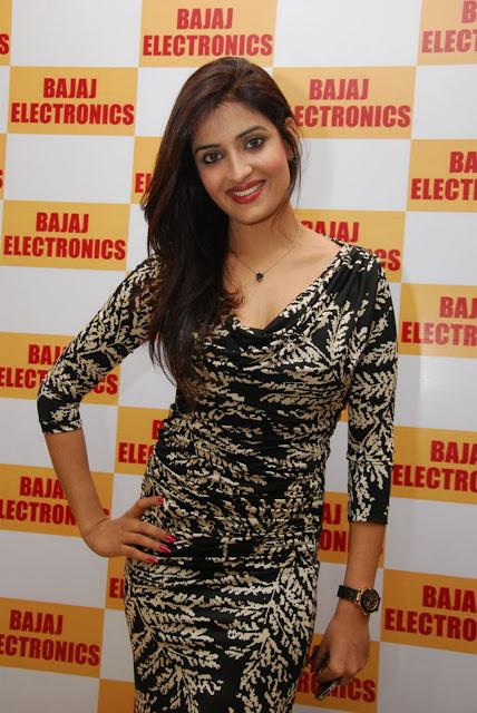 akanksha actress pics