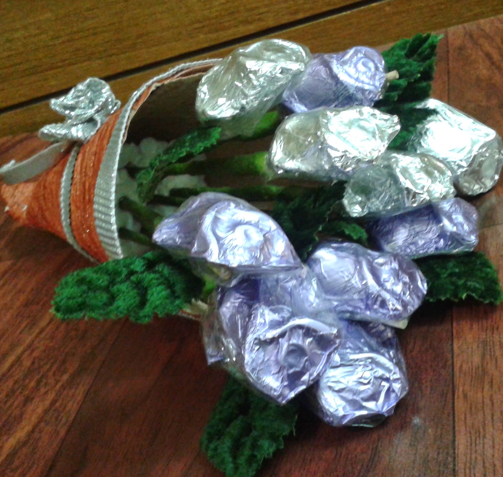 http://www.paakvidhi.com/2015/03/chocolate-bouquet.html