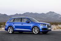 Audi-Q7-New-2016-10.jpg