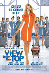 Volando alto (2003)