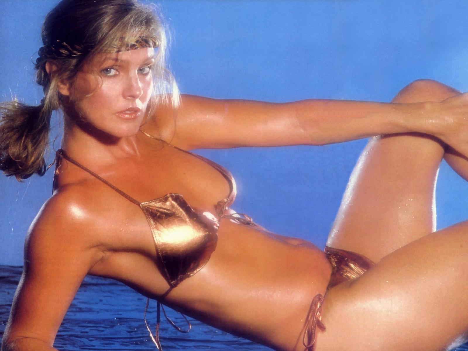 nude pictures of priscilla presley