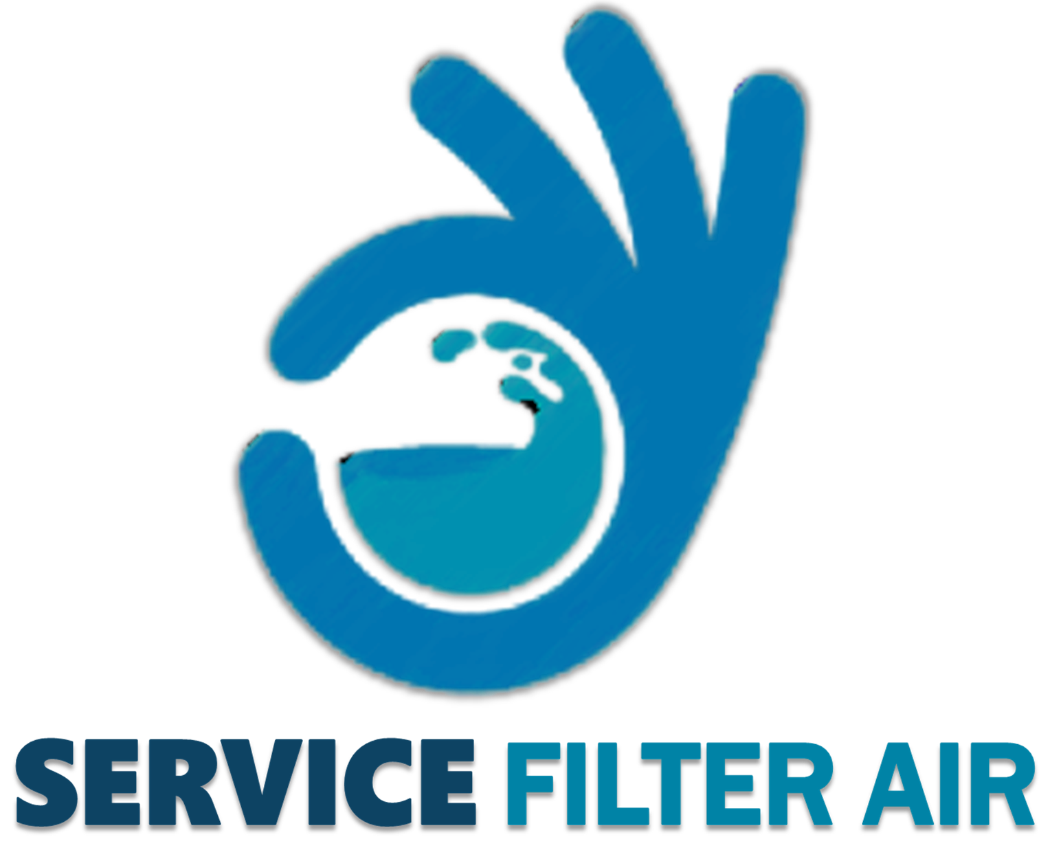 SERVICE FILTER AIR | servicefilterair.id
