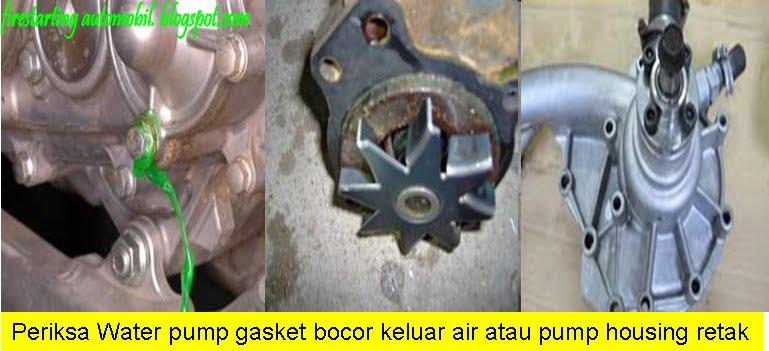 Image result for Water pump car myvi
