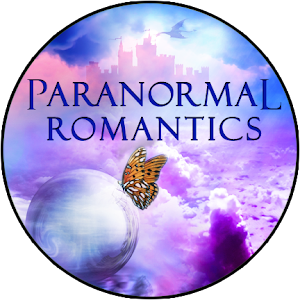 Find me blogging on Paranormal Romantics on the first of the month.