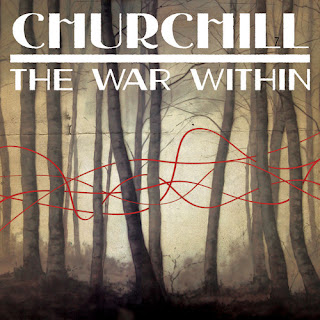 http://www.d4am.net/2013/08/churchill-war-within-ep.html