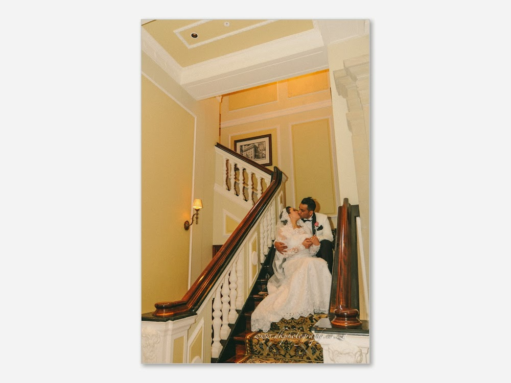 DK Photography Slideshow-0936 Rahzia & Shakur' s Wedding  Cape Town Wedding photographer