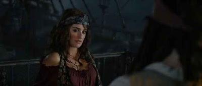 [4share.vn - Full HD - Subviet] Pirates of the Caribbean 4: On Stranger Tides (2011) P2