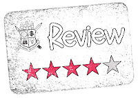 Frugal GM Four Star Review: D20 Cartographer's Sample Tavern