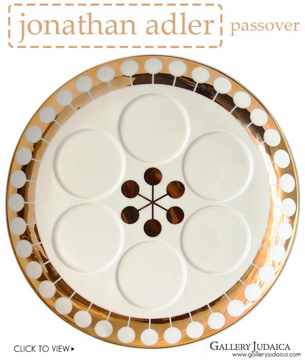 http://www.galleryjudaica.com/product.aspx?product=1818&pmc=bl031114&Category=4&Artist=215&Label=Adler%2c+Jonathan