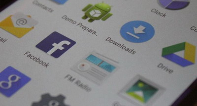 Kelebihan Motorola Moto G 2015 Dibanding Xiaomi