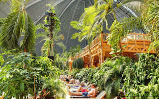 Foto-Tropical-Islands-Resort_15