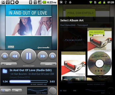 PowerAMP-Full-Version-Unlocker-apk-Android-app.jpg