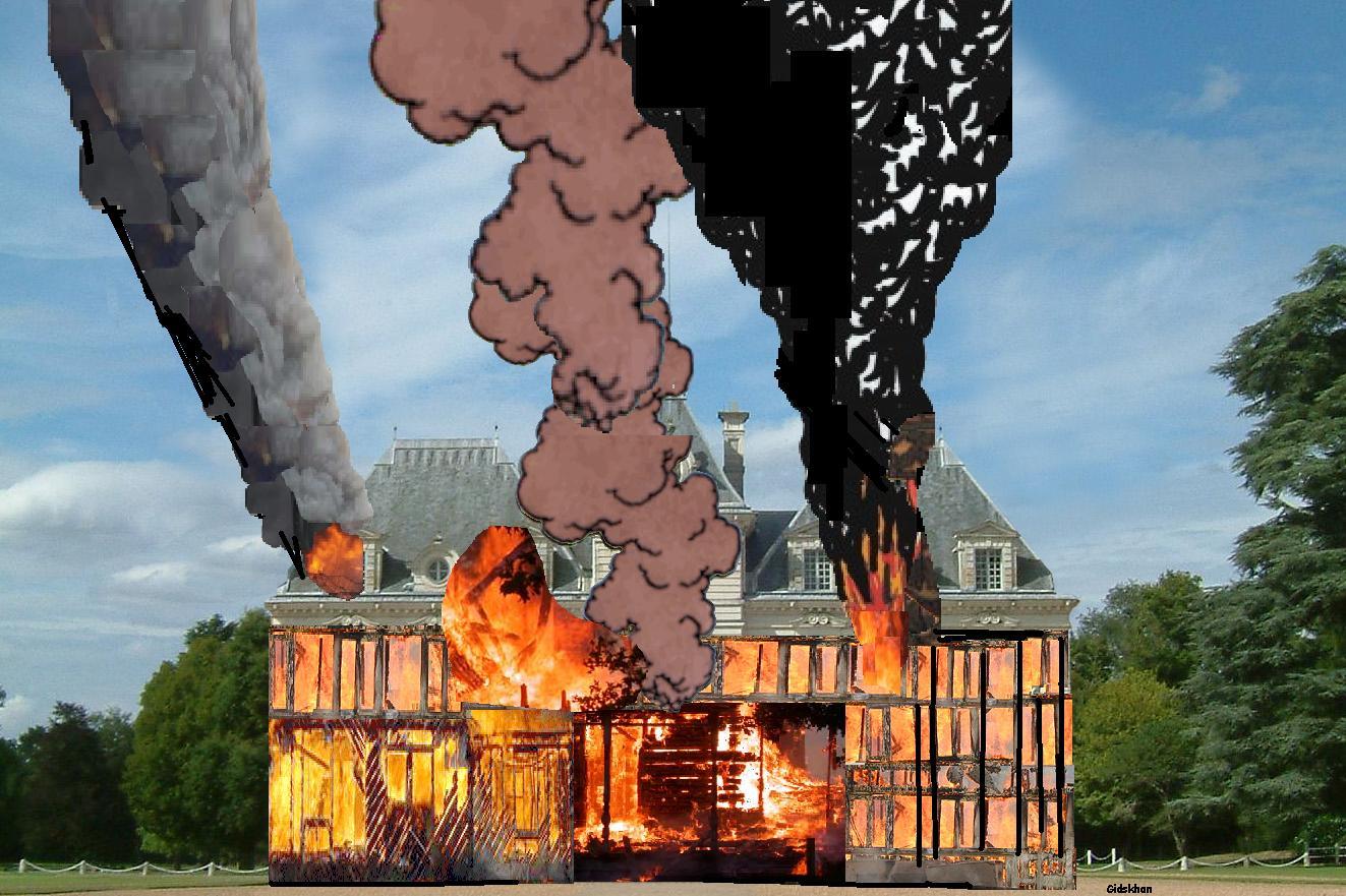 http://4.bp.blogspot.com/-q93qw8Q4Tec/UGNqHdIC-NI/AAAAAAAABTE/fdgsCw_nKqY/s1600/Moulinsart-fire.JPG