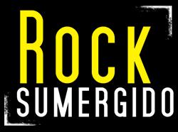 Rock Sumergido