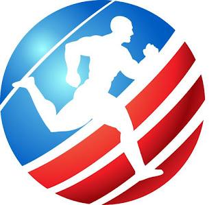 Team Strength Runner