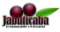 Jabuticaba Restaurante e Pizzaria