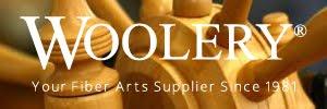 Woolery Affiliate Program