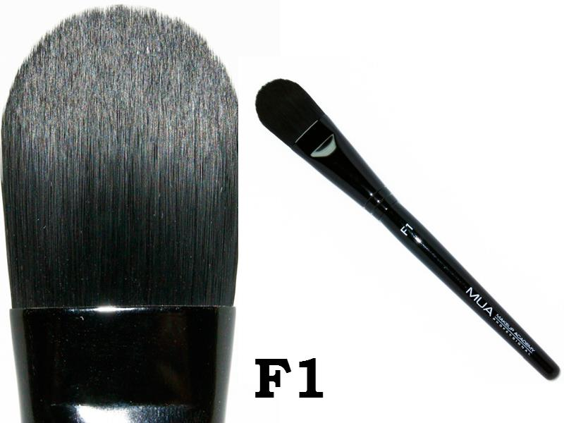 FoundationF1.jpg (800×600)
