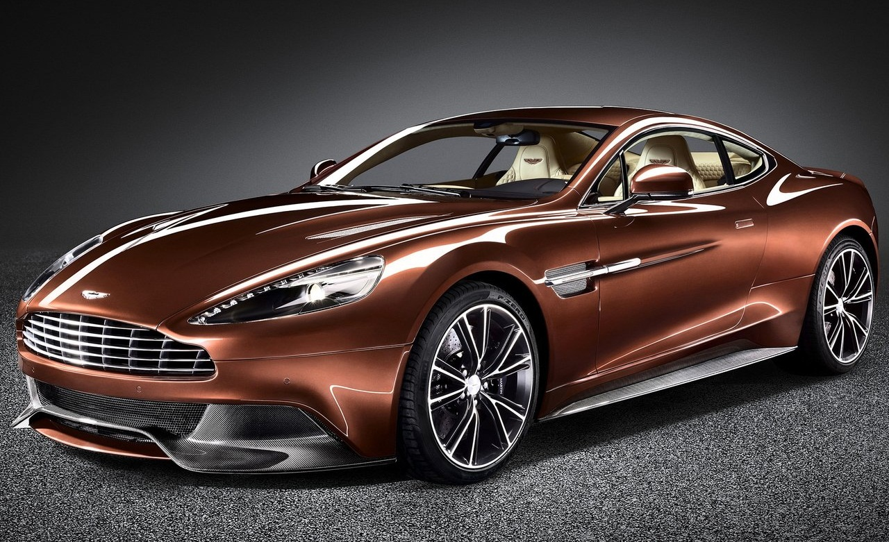sports cars 2015 2013 aston martin vanquish hot sports cars. Cars Review. Best American Auto & Cars Review
