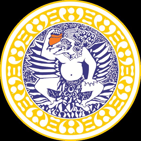 logo universitas airlangga logo unair surabaya
