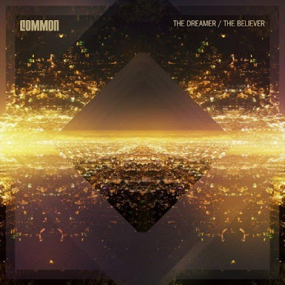 Common - The Believer