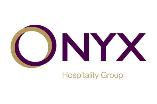 onyx-hospitality-group-logo