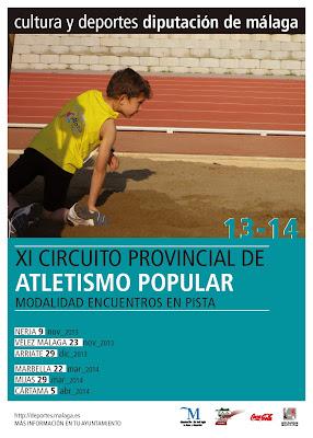 http://deportes.malaga.es/circuitos/atlepop.php