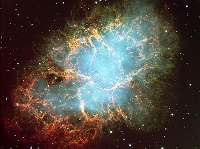 Messier1