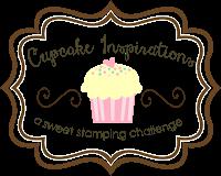 Cupcake Inspirations - Mon