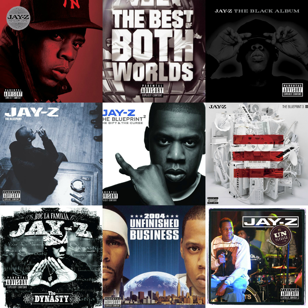Jay z the blueprint 2 zip itunesmusikfo2 jay z the blueprint 2 the malvernweather Images