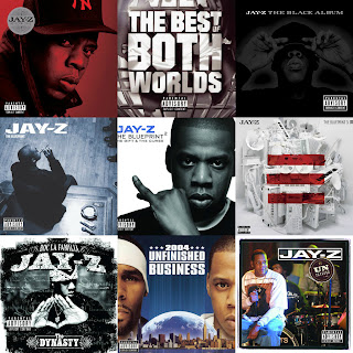 The best of both worlds jay z zip 1 jay z the blueprint itunes version httplnx malvernweather Image collections