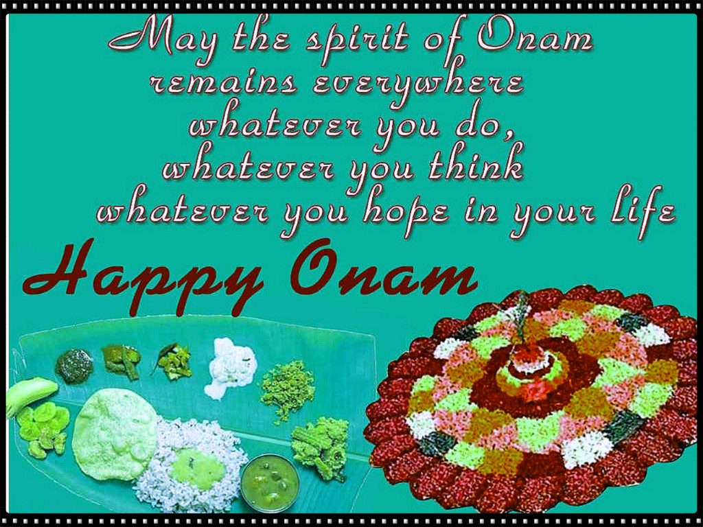 Khushi For Life Happy Onam Hd Wishes Messages Cards In English