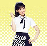 Watanabe Mayu. Seifuku Identity