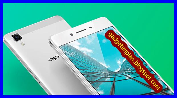 Hp Oppo Dan Samsung Bagus Mana Hp Oppo Bagus Gak Sih Ya Hp Oppo Kamera Bagus dan Murah