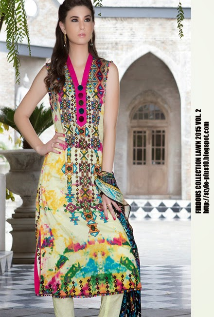 19242-firdous-collection-lawn-volume-2