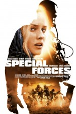 Watch Special Forces 2011 Megavideo Movie Online