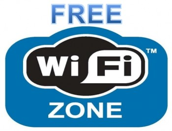 Cara Mempercepat Koneksi Internet Wifi