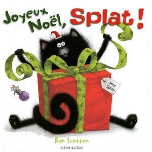 [Scotton, Rob] Joyeux Noël Splat ! Joyeux+noe%25CC%2588l+splat