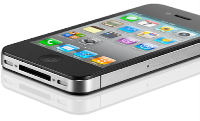 Top Tricks And Tips : iPhone
