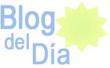 Este blog fue