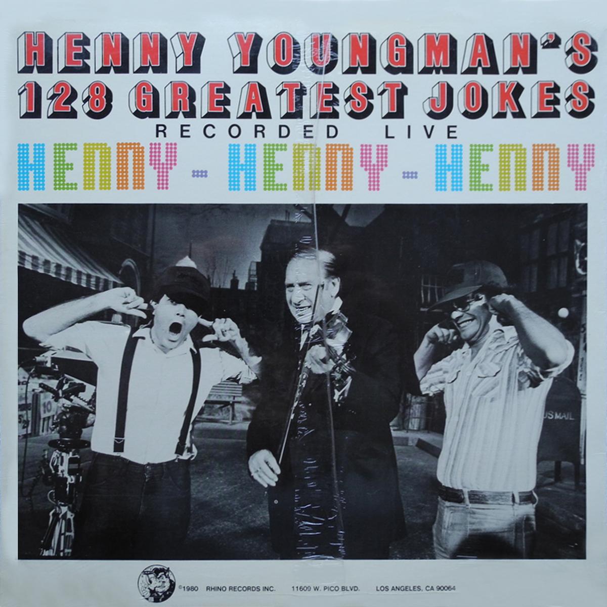 http://4.bp.blogspot.com/-q9N4BRc-5xE/UVePjG2Bz8I/AAAAAAAAxrg/wVh8LBFqdgk/s1600/Henny+Youngman+-+128+Greatest+Jokes+back.JPG