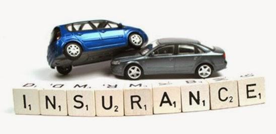 Renew Car Insurance 360moneyguide