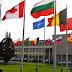 The NATO Summit Wales