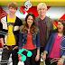 Maio no Disney Channel: Nova Temporada de Austin & Ally!