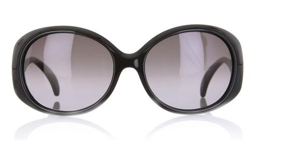 Eye Glasses for Oblong Face submited images Pic2Fly