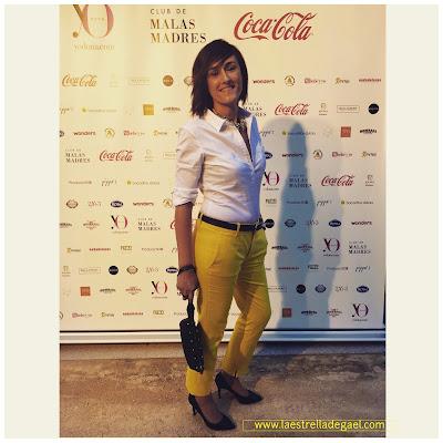 marisa lifestyle blogger valencia