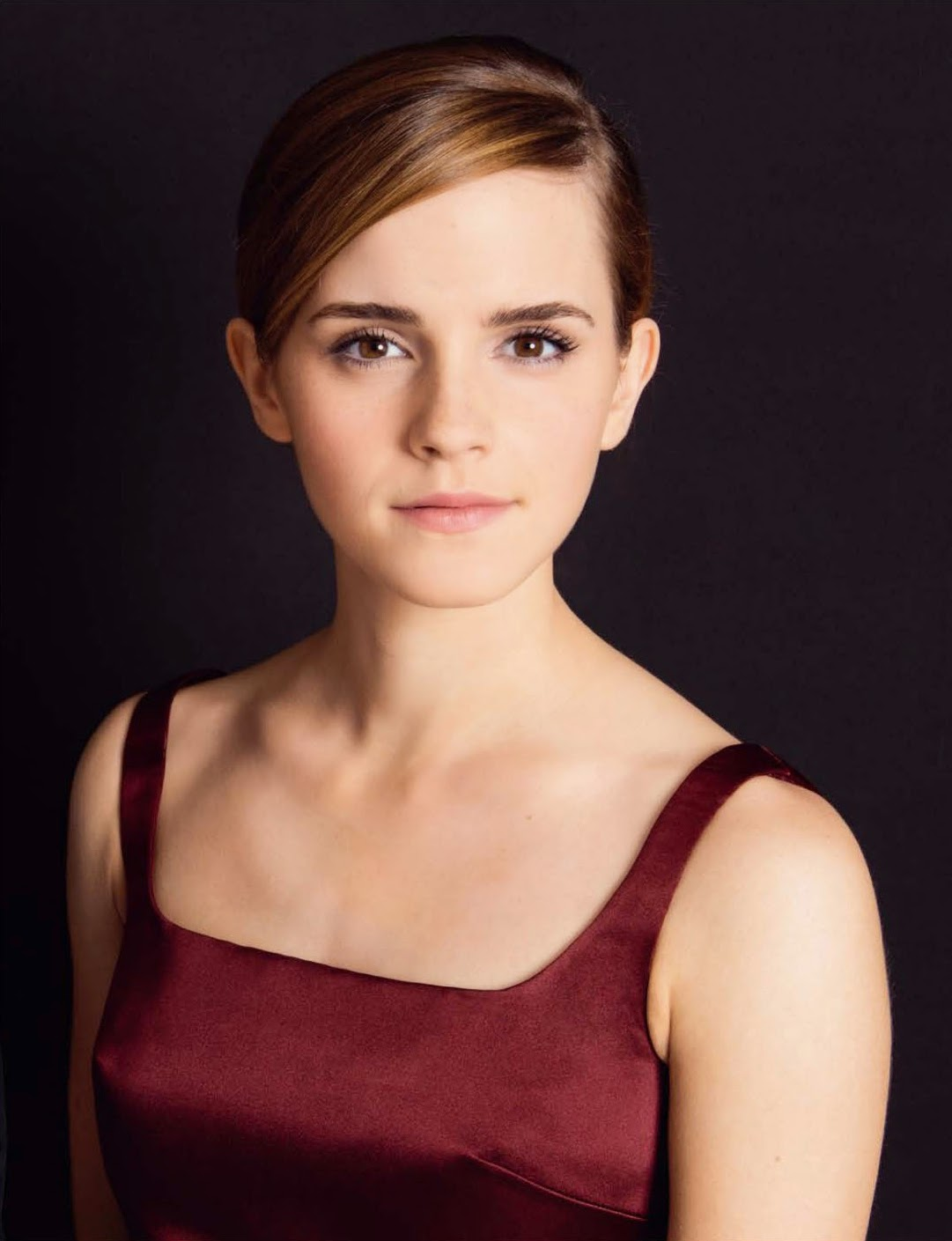 @@@@@@site:.cahtpage.com[[@@@]@] 956x1440 Filename: Emma_Watson-les_Inrockuptibles-magazine_11_June_2013.jpg